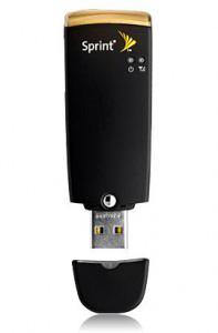 Sierra Wireless Compass 597